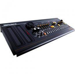 Изображение продукта Roland VP-03 Roland Boutique 2